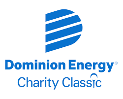 dominion birdies for the brave dominion energy charity classic military