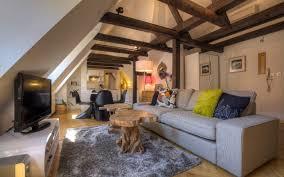 home decor bedroom apartment incredibletudio apartment furniture forale pictures
