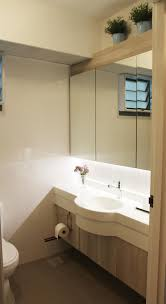 bathroom storage ideas under sink bathroom small bathroom built in storage linen cabinet