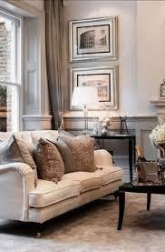 Classic Home Interior Living Rooms Interior Design Photo Gallery Timothy Corrigan