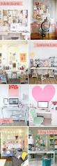 Organize Your Home Office by 96 Best Home Office Refresh Images On Pinterest Craft Rooms