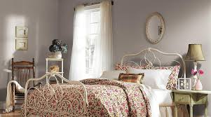 paint colors bedroom the best relaxing bedroom paint colors