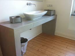 Putz Im Badezimmer Wasserfeste Putze Welche Versiegelung Farbefreudeleben