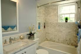 cape cod bathroom design ideas cap cod bathroom designs zesy home