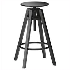 dining room used bar stools black wooden bar stools with back