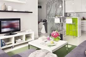 Home Interior Designs For Small Houses Fair Home Interior Designs - House interior designs for small houses