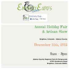 upcoming fairs events u2014 rock2gems jewelry