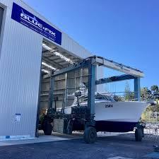 bluefix boatworks boat builders u2013 new build refit repair