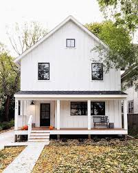 best farmhouse plans simple farmhouse plans mistanno