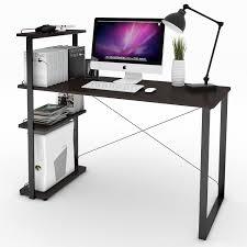 Desktop Computer Stands Lifewit Large Computer Table Lifewitstore