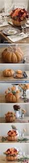 Thanksgiving Pumpkin Decorations Best 20 Pumpkin Table Decorations Ideas On Pinterest Fall Table