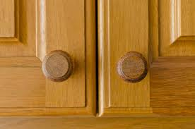 kitchen cabinet door knobs cheap how to install knobs on cabinet doors true position tools