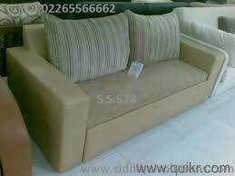 sofas for sale online used sofa for sale online furniture shopping india new used
