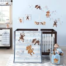 Sears Crib Bedding Sets Monkey Crib Bedding Labrevolution2017