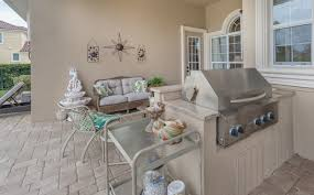100 home design furniture palm coast insurance blog daytona