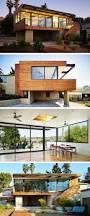 house by martin fenlon architecture in los angeles california