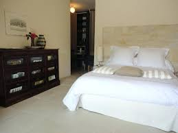 chambre de 12m2 chambre 12m2 dsc01210 800 600 chambre 12m2 design markez info