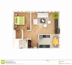 simple house designs and floor plans simple house plan in sri lanka unique modern house plans designs sri
