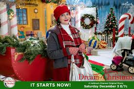 hallmark channel u0027s u0027countdown to christmas u0027 leads cable ratings