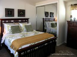 Interior Doors For Manufactured Homes New Mobile Homes For Sale From 19 900 Manufactured Homes