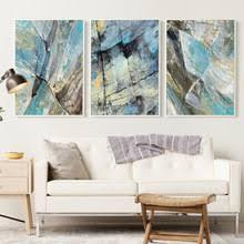 popular splash paint art buy cheap splash paint art lots from