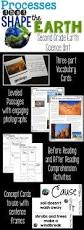 270 best ngss lessons and ideas images on pinterest science
