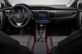 2015 Camry Le Interior 2016 Toyota Camry In N Charlotte Toyota Models Nc