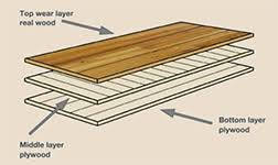 is mdf better than solid wood why solid wood is better than engineered wood quercus living