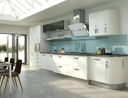 Kitchen Cabinet Doors For Sale Cheap White Slab Kitchen Cabinet White Gloss Kitchen Cabinet Doors Cheap