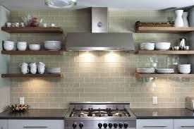 ceramic tile backsplash kitchen kitchen kitchen floor tile ideas kitchen splashback tiles