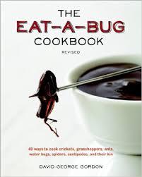 nul en cuisine cookbooks gastrobug