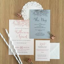 wedding stationery aberdeenshire friday s favourites