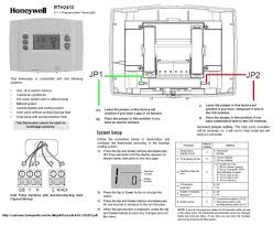 x1 wire diagram thermostat wiring diagram x manual thermostat auto