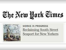 the new york times publishes new york times publishes upcoming project achimmenges net