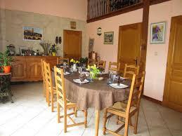 week end en chambre d hote chambre d hotes tarn table d hôte à la ferme montredon