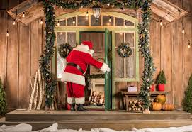 the best holiday events in dfw 2017 fort worth dentist 7th