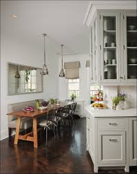 kitchen island width inspiration 60 kitchen island measurements inspiration of best 25