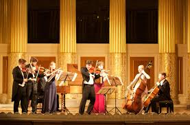 viennese christmas by candlelight thursday 28 december u201d at st