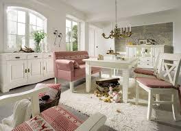 dekoration wohnzimmer landhausstil wohnzimmer wei landhausstil abomaheber für die wohnzimmer