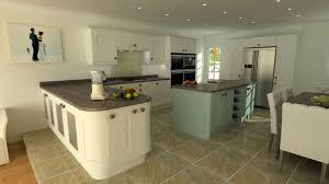 decoration ideas for kitchen kitchen fitters forum popular home design excellent to improvement