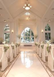wedding place best 25 wedding places ideas on wedding venues