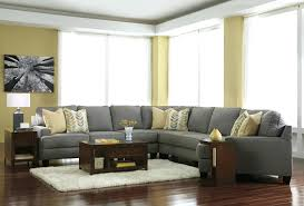 Sleeper Sofa Houston Sectional Sofas Houston For Soft Brown Sectional Sofas 46 Leather