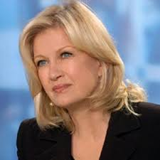 pictures of diane sawyer haircuts 18 best diane sawyer images on pinterest diane sawyer hair