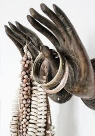 asian hand ring holder images 124 best mannequin arm hand displays images in 2018 jpg