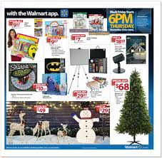 black friday tv deals 2017 walmart black friday 2017 walmart thanksgiving 2017
