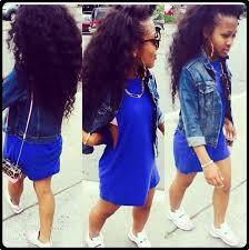dress clothes ebonylace storenvy blue blue jeans blue jean