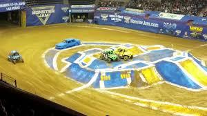 monster truck show las vegas monster truck show youtube
