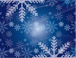 snowy christmas pictures snowy christmas background free stock photo public domain pictures