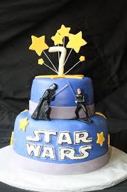Birthday Cakes Star Wars Image Inspiration Of Cake And Birthday