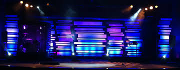 church backdrops church stage backdrop ideas church stage backdrop ideas church